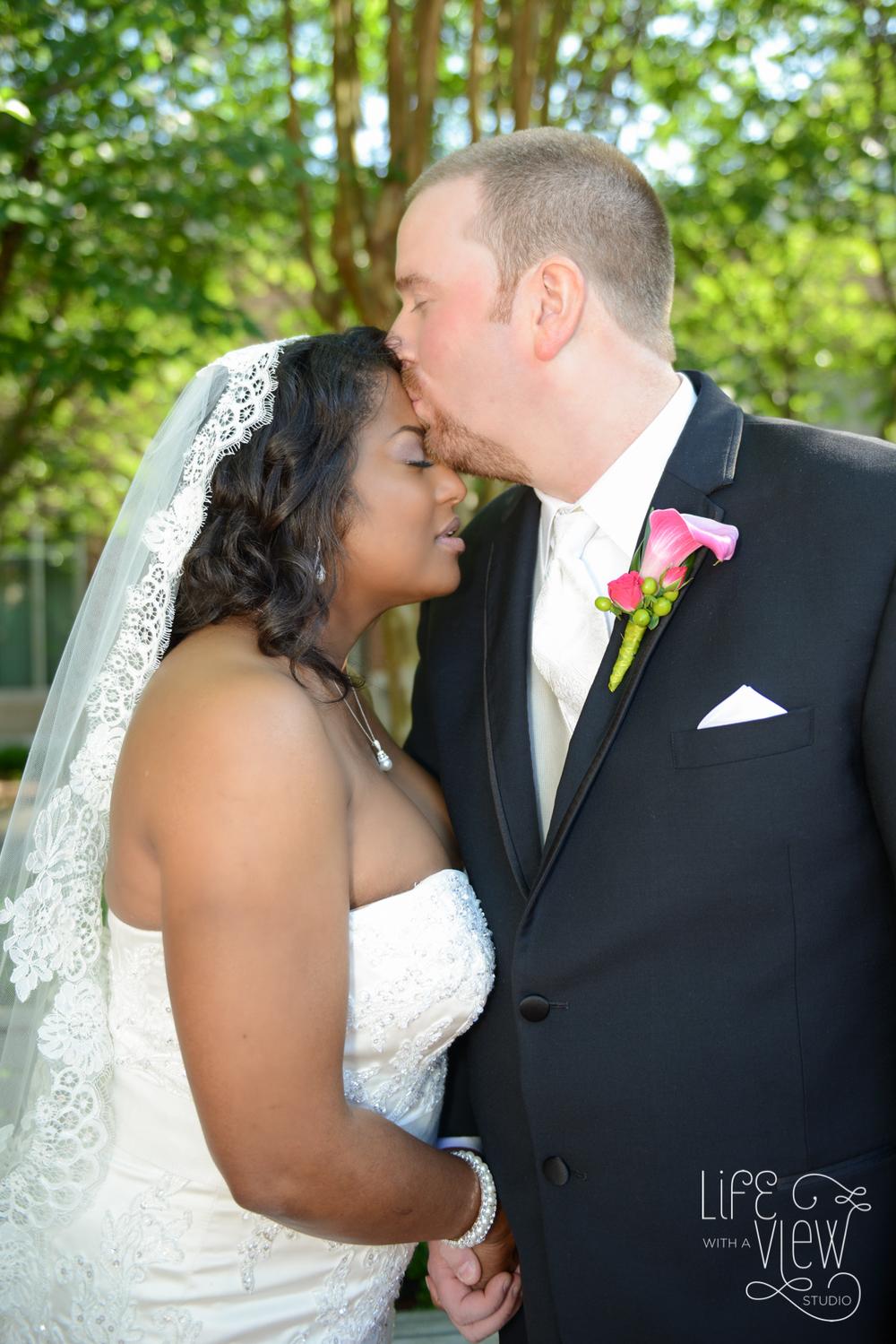 Dawson-Wedding-62.jpg