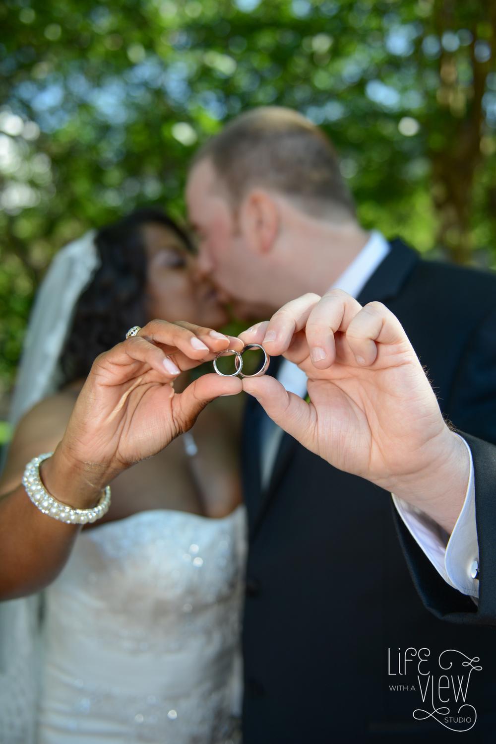 Dawson-Wedding-64.jpg