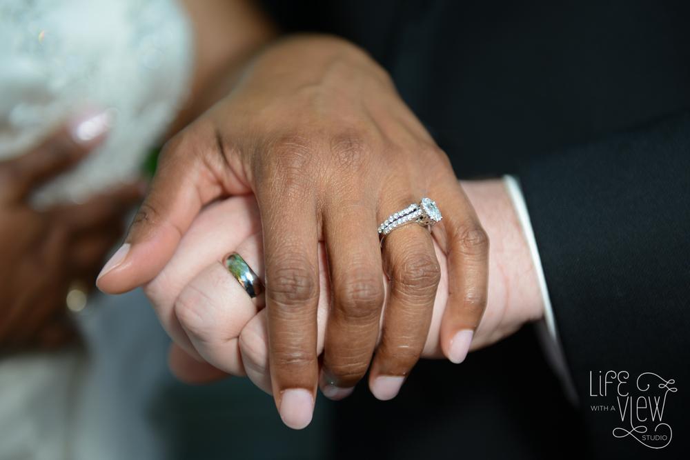 Dawson-Wedding-63.jpg