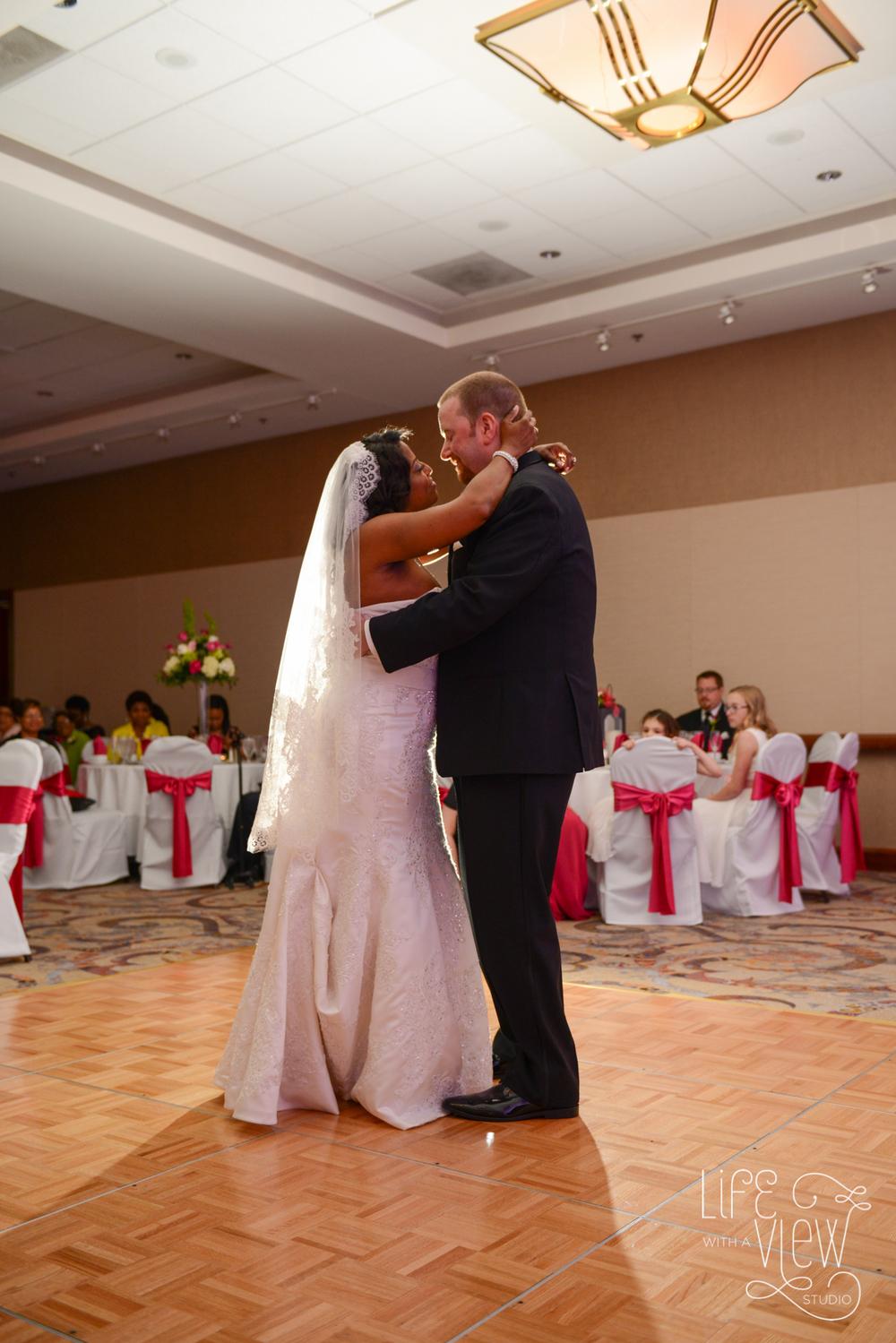 Dawson-Wedding-69.jpg