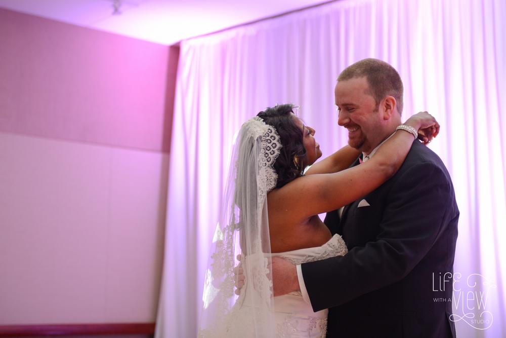 Dawson-Wedding-70.jpg