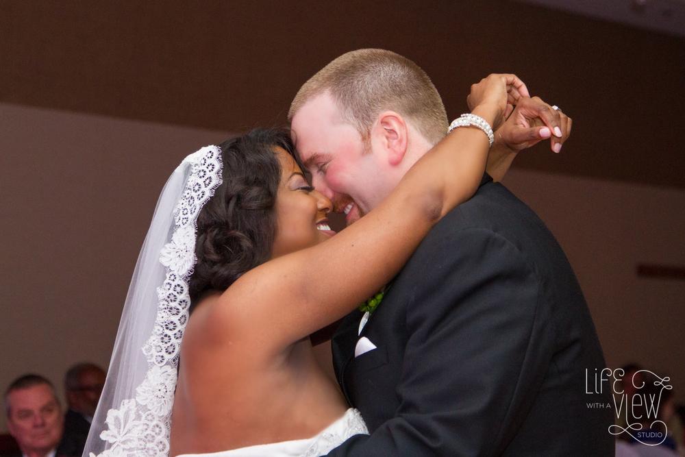 Dawson-Wedding-71.jpg