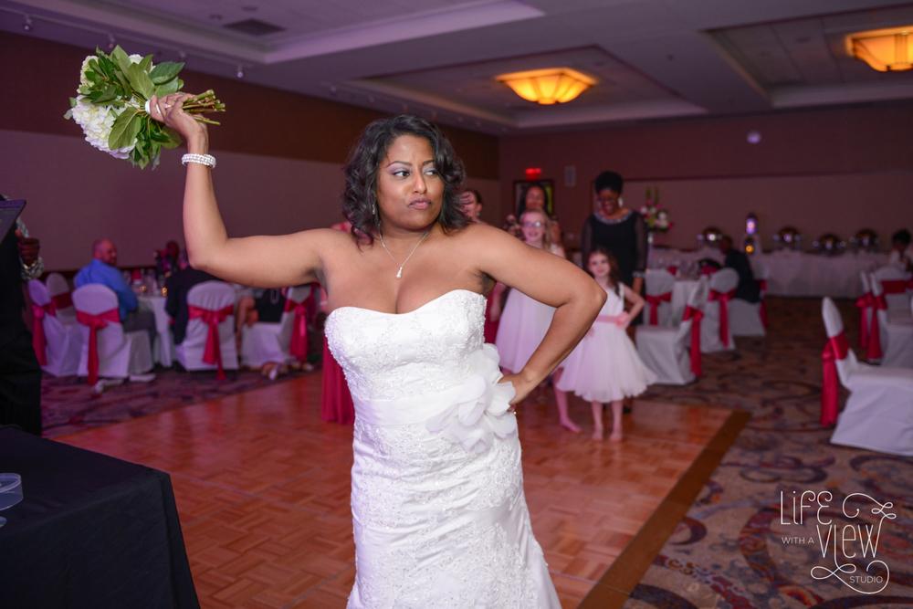 Dawson-Wedding-83.jpg