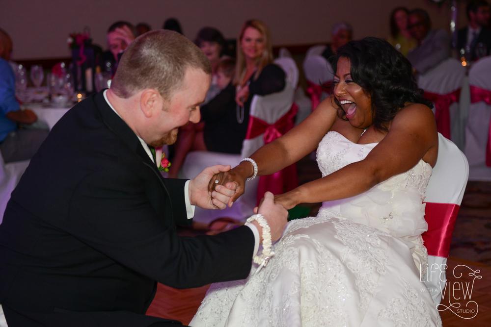 Dawson-Wedding-90.jpg