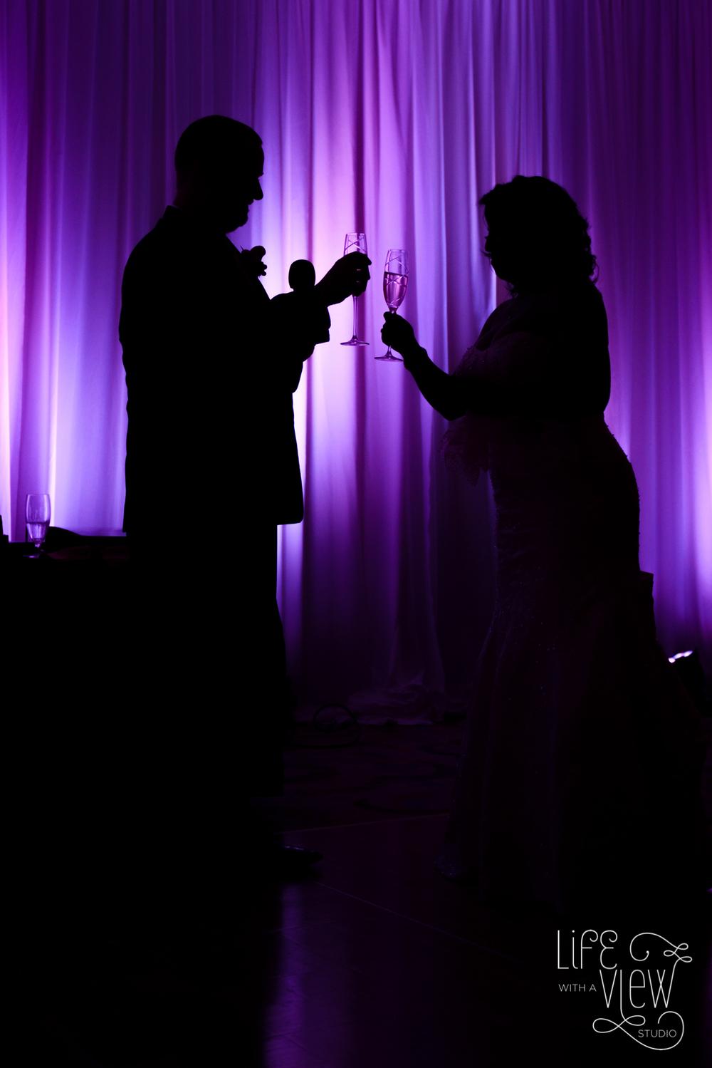 Dawson-Wedding-97.jpg