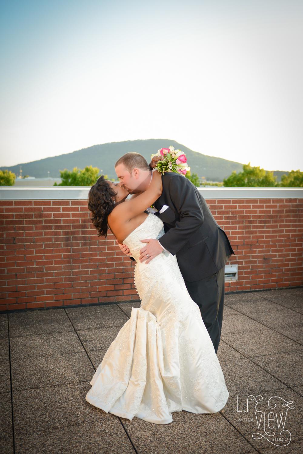 Dawson-Wedding-100.jpg