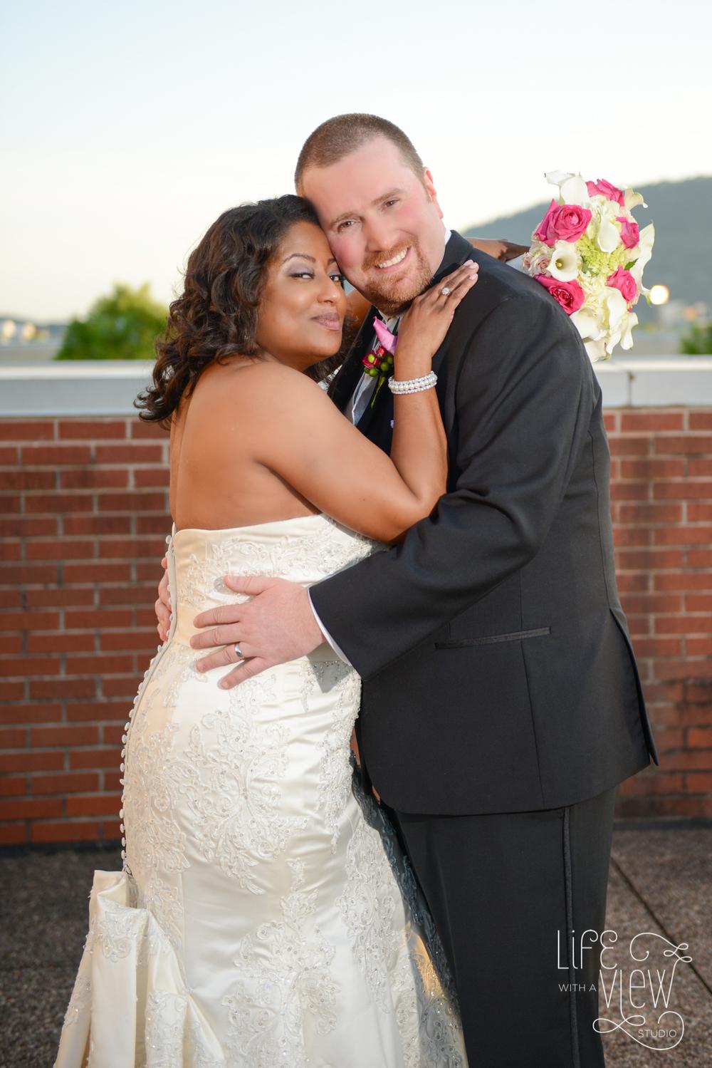 Dawson-Wedding-101.jpg