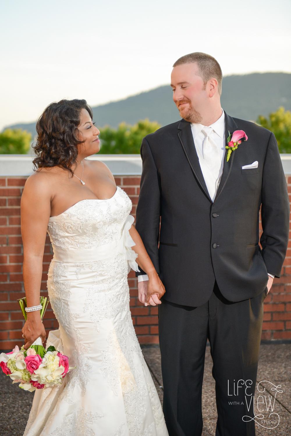 Dawson-Wedding-102.jpg