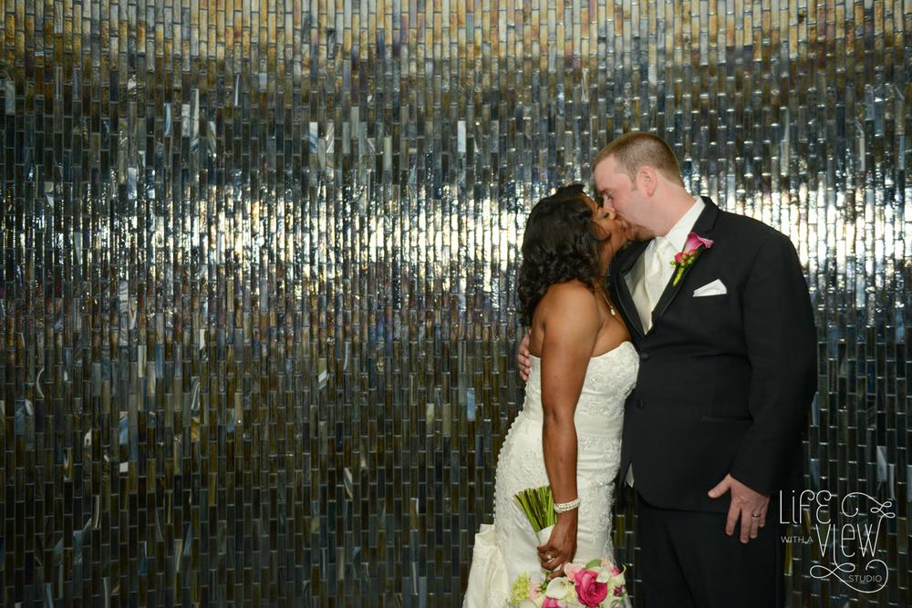 Dawson-Wedding-99.jpg