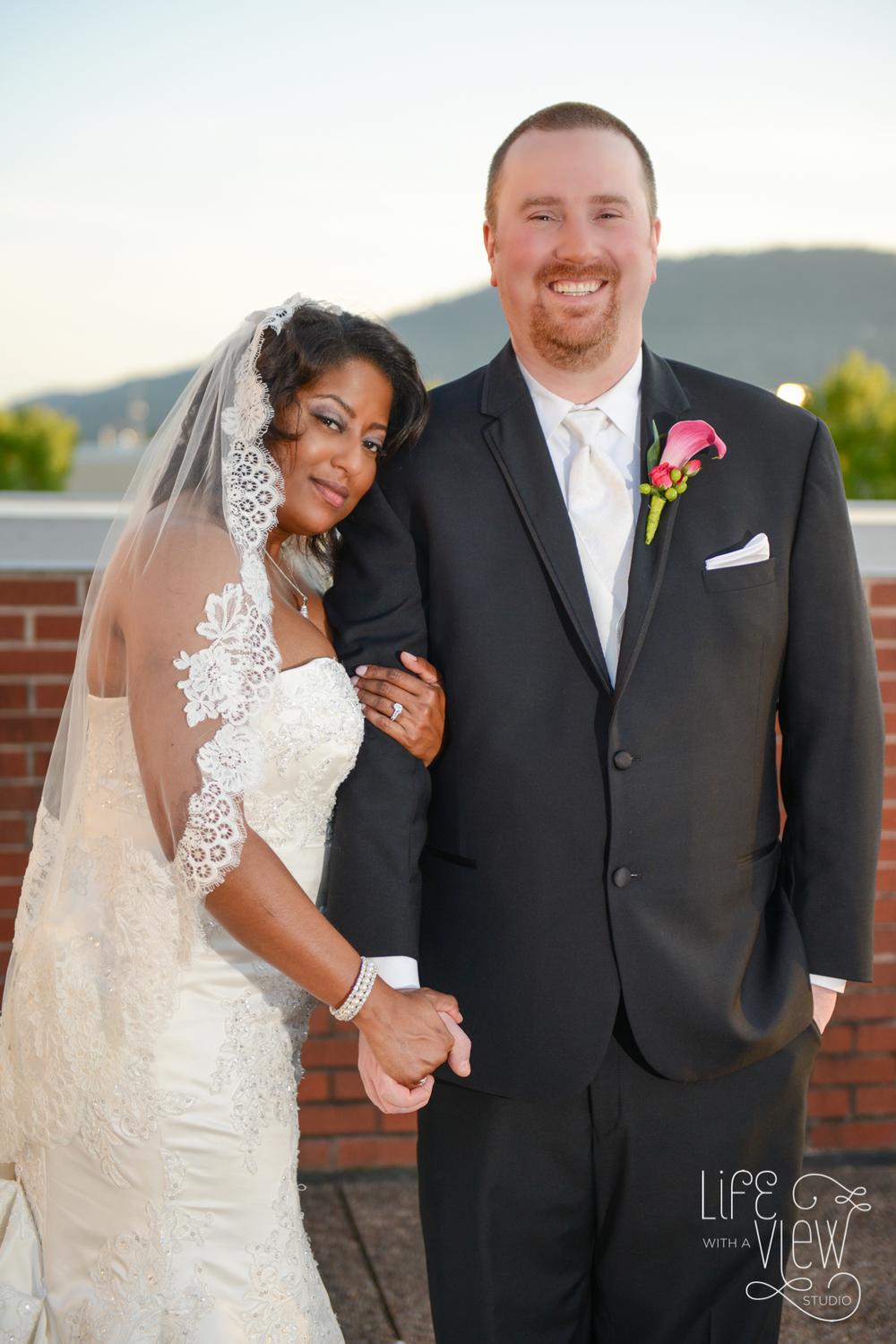 Dawson-Wedding-103.jpg