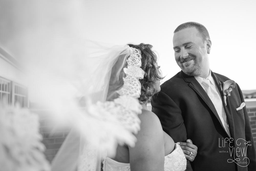 Dawson-Wedding-105.jpg