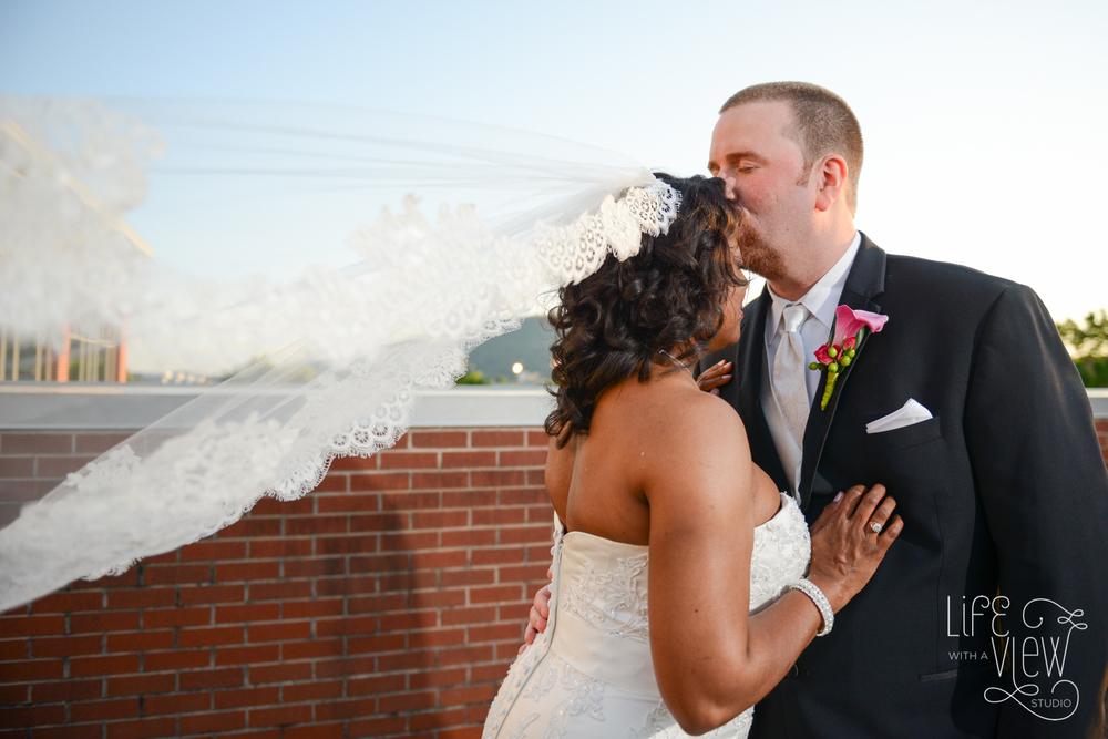 Dawson-Wedding-106.jpg