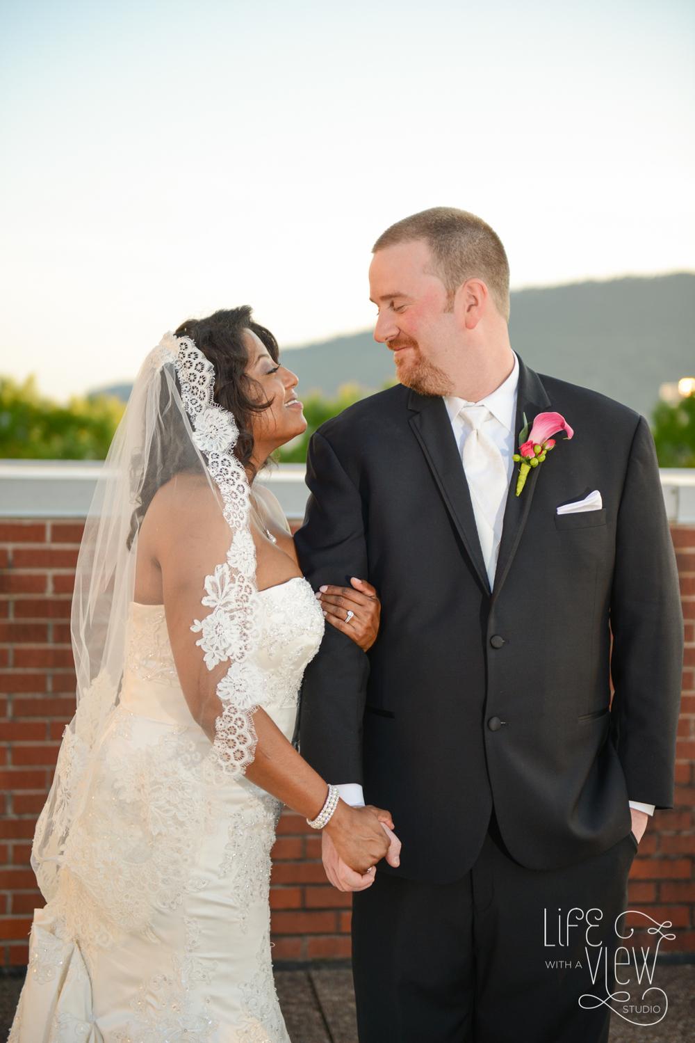 Dawson-Wedding-104.jpg