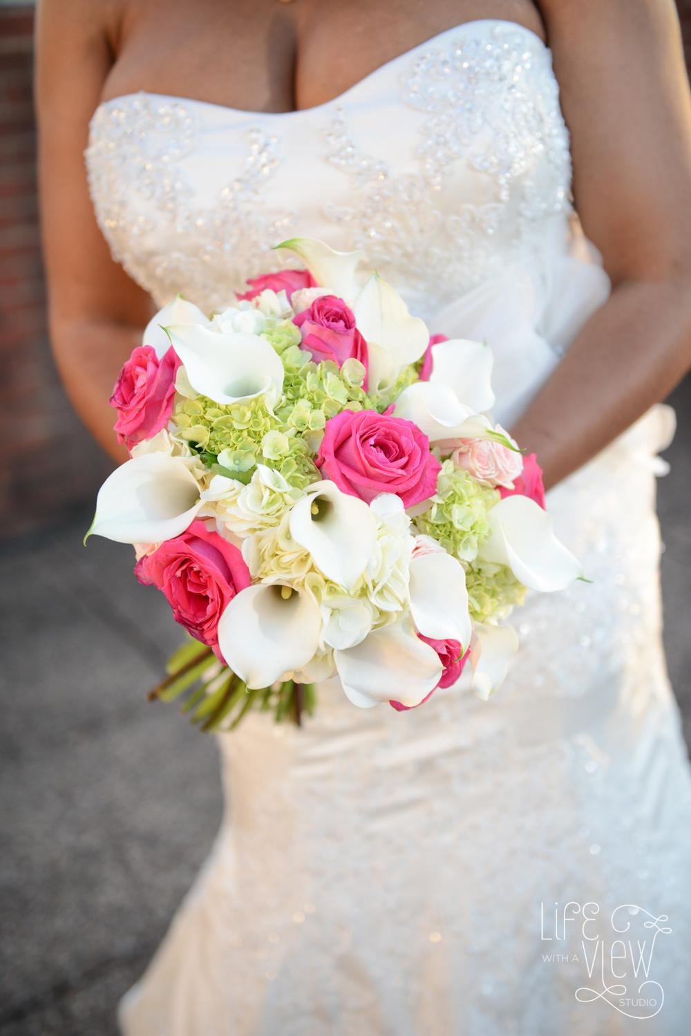 Dawson-Wedding-107.jpg