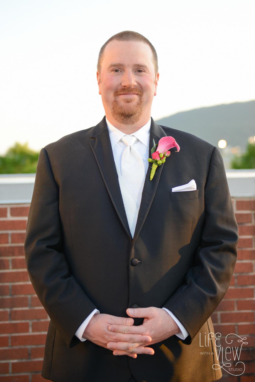 Dawson-Wedding-108.jpg