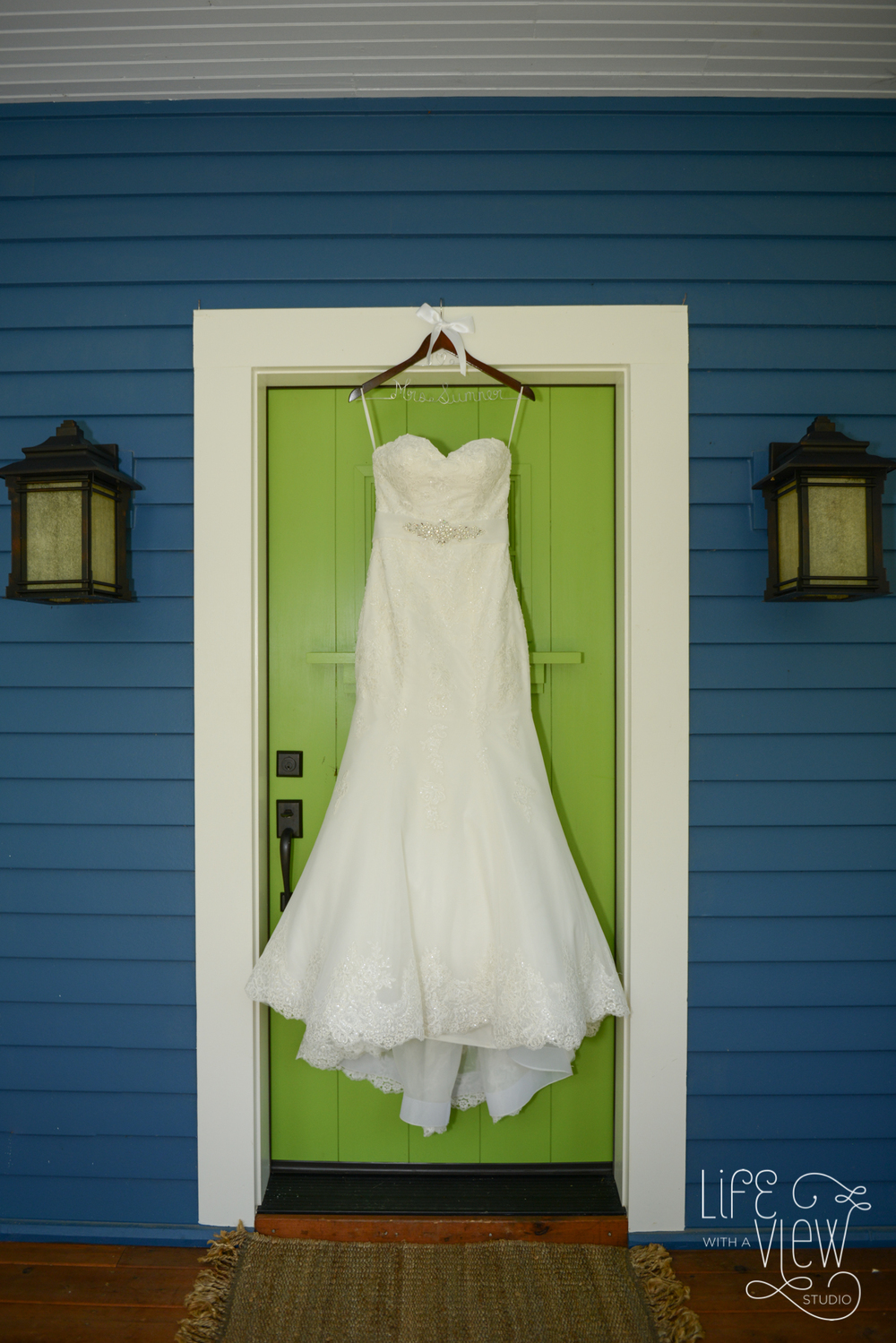 Sumner-Wedding-8.jpg