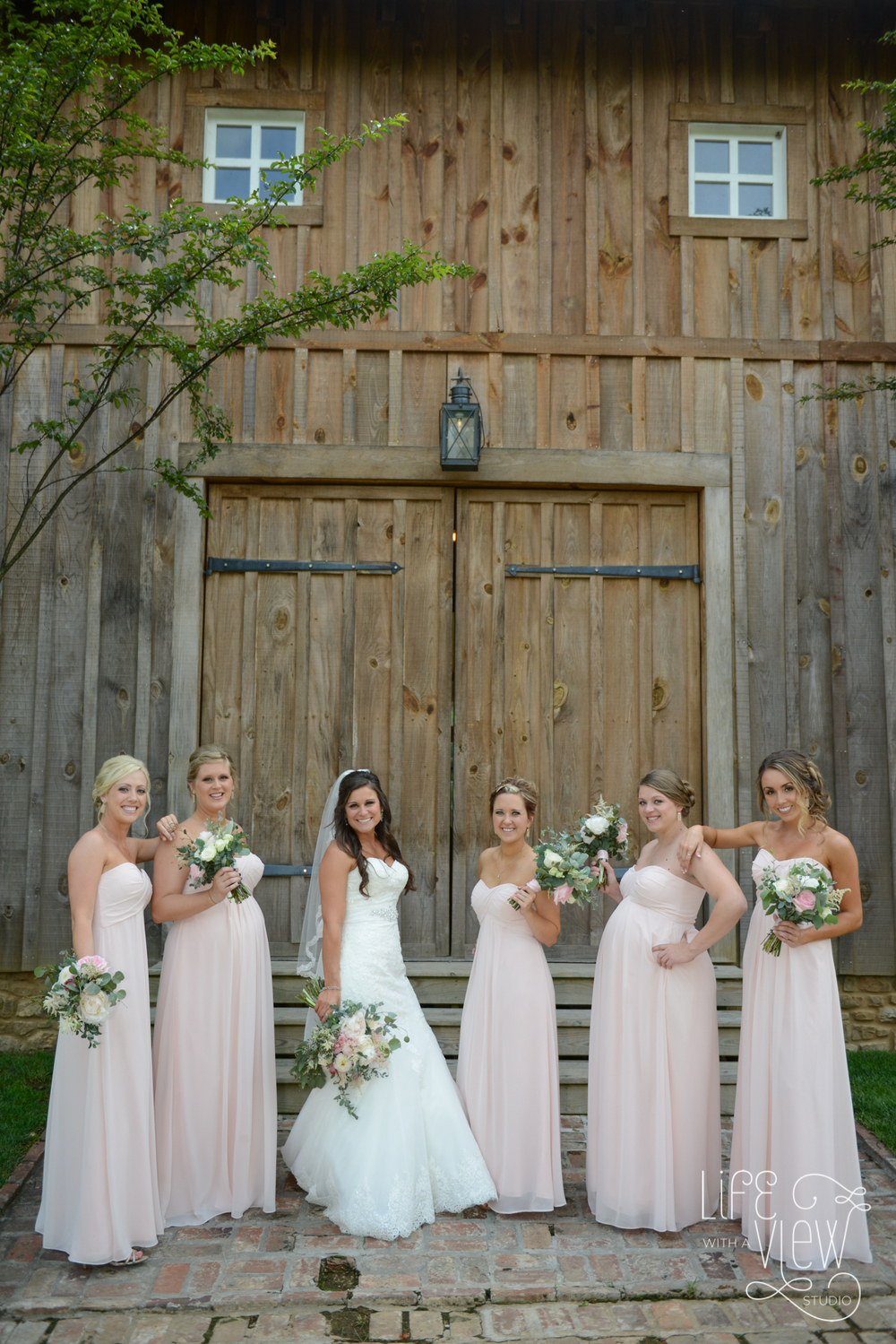 Sumner-Wedding-64.jpg