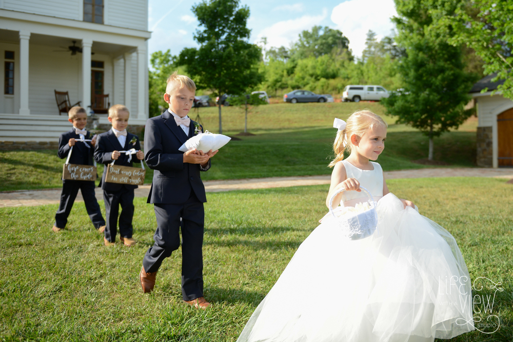 Sumner-Wedding-84.jpg