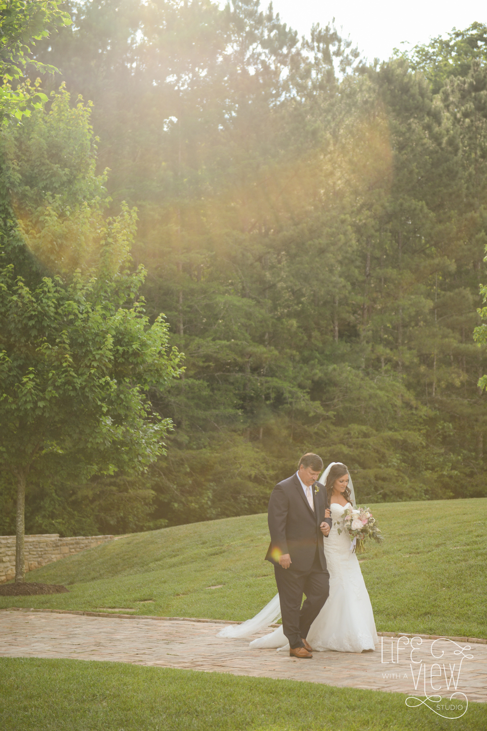 Sumner-Wedding-87.jpg
