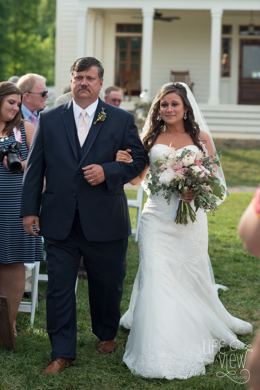 Sumner-Wedding-89.jpg