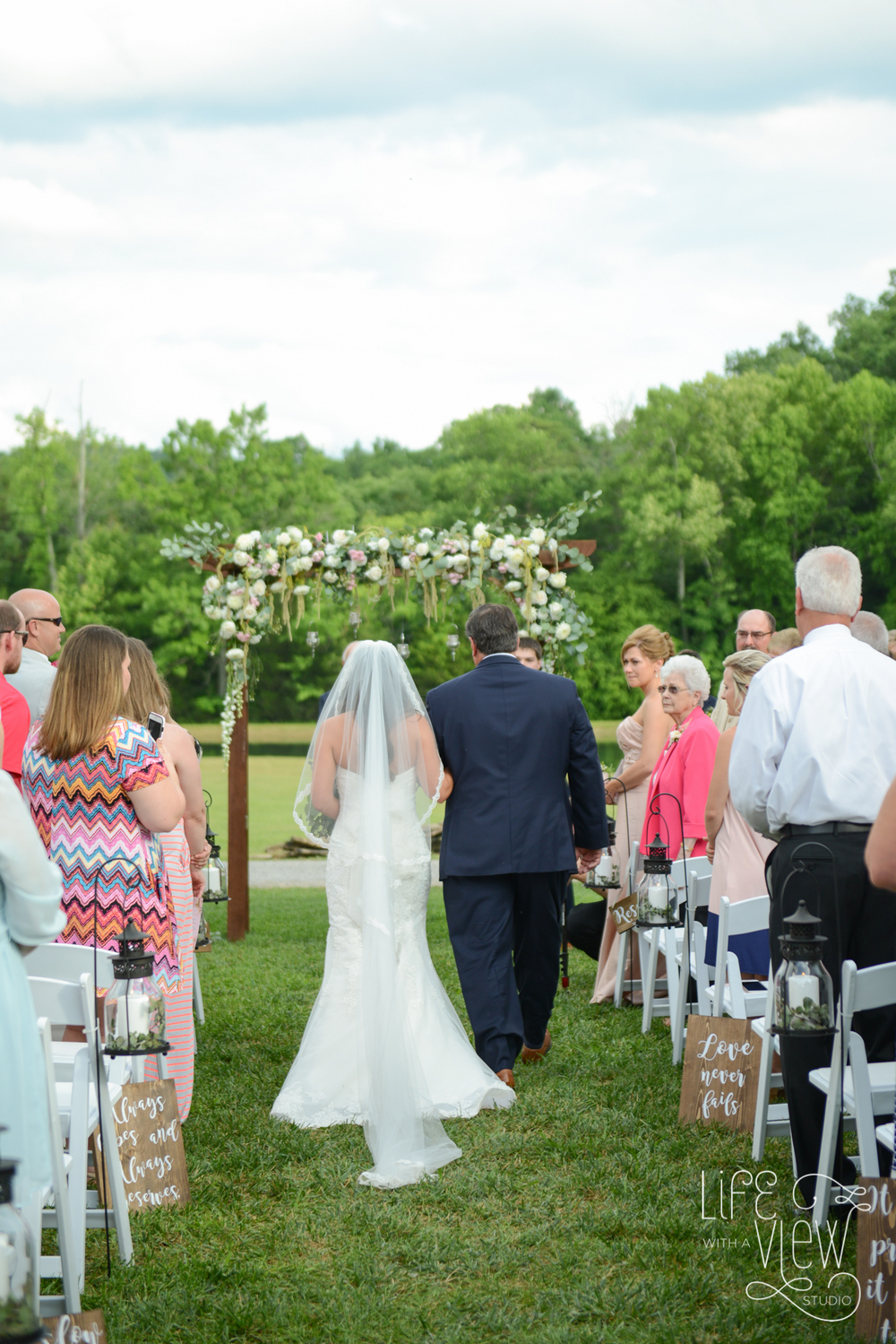 Sumner-Wedding-90.jpg