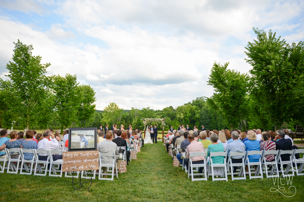 Sumner-Wedding-92.jpg