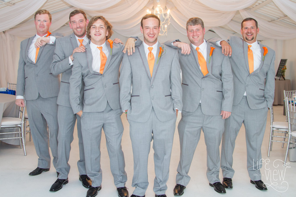 Stout-Wedding-13.jpg