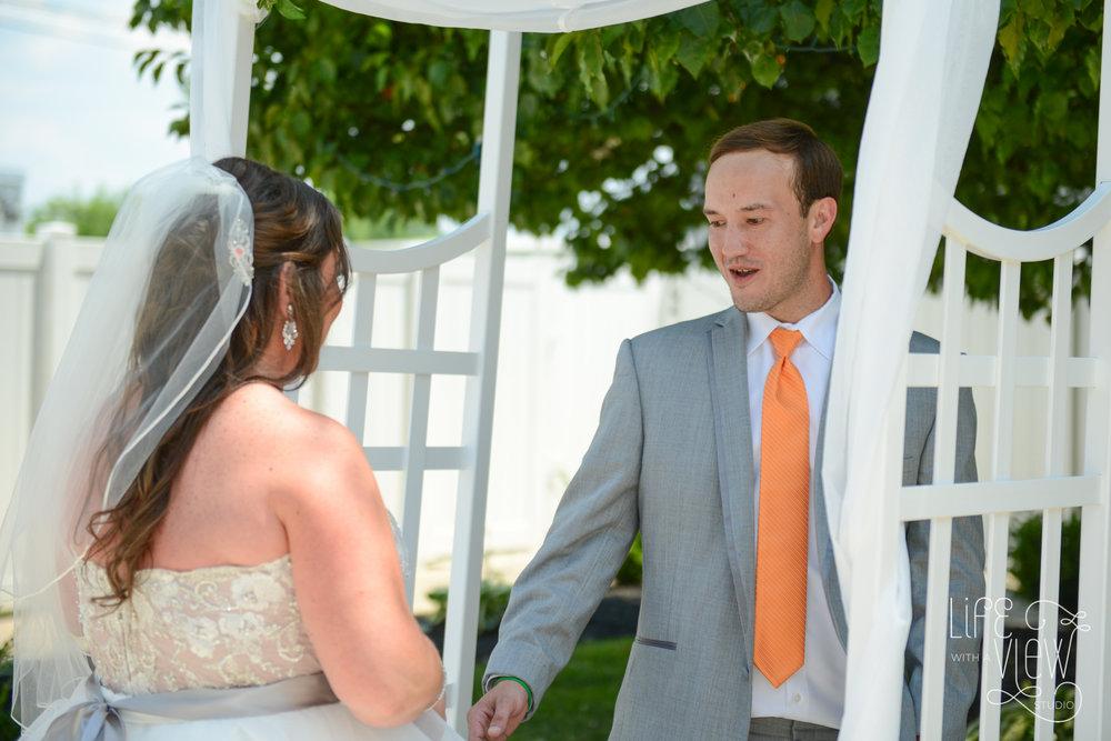 Stout-Wedding-26.jpg