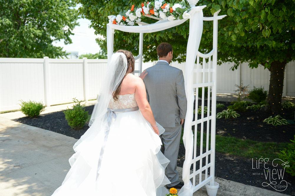 Stout-Wedding-25.jpg