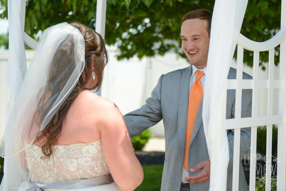 Stout-Wedding-27.jpg