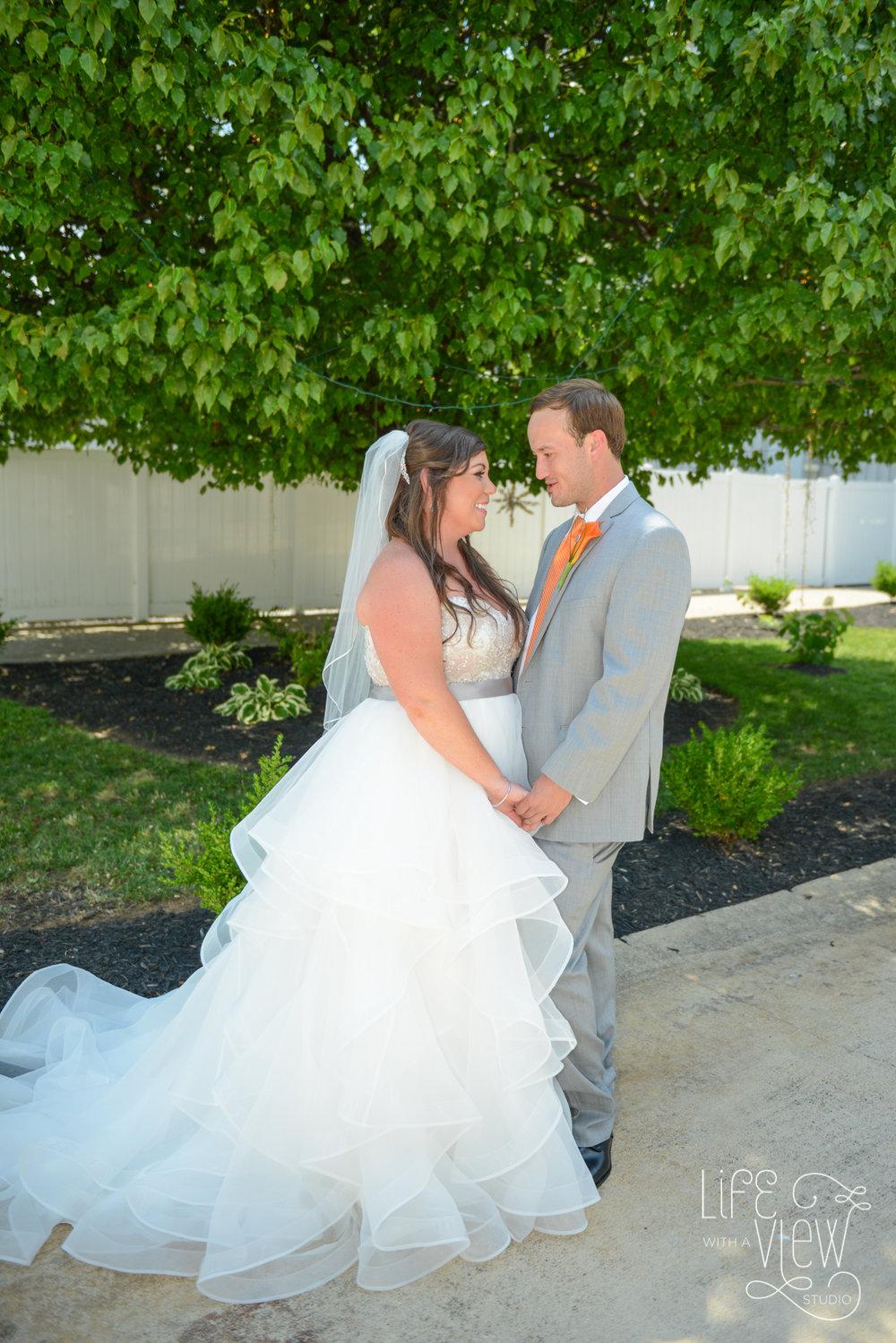Stout-Wedding-30.jpg