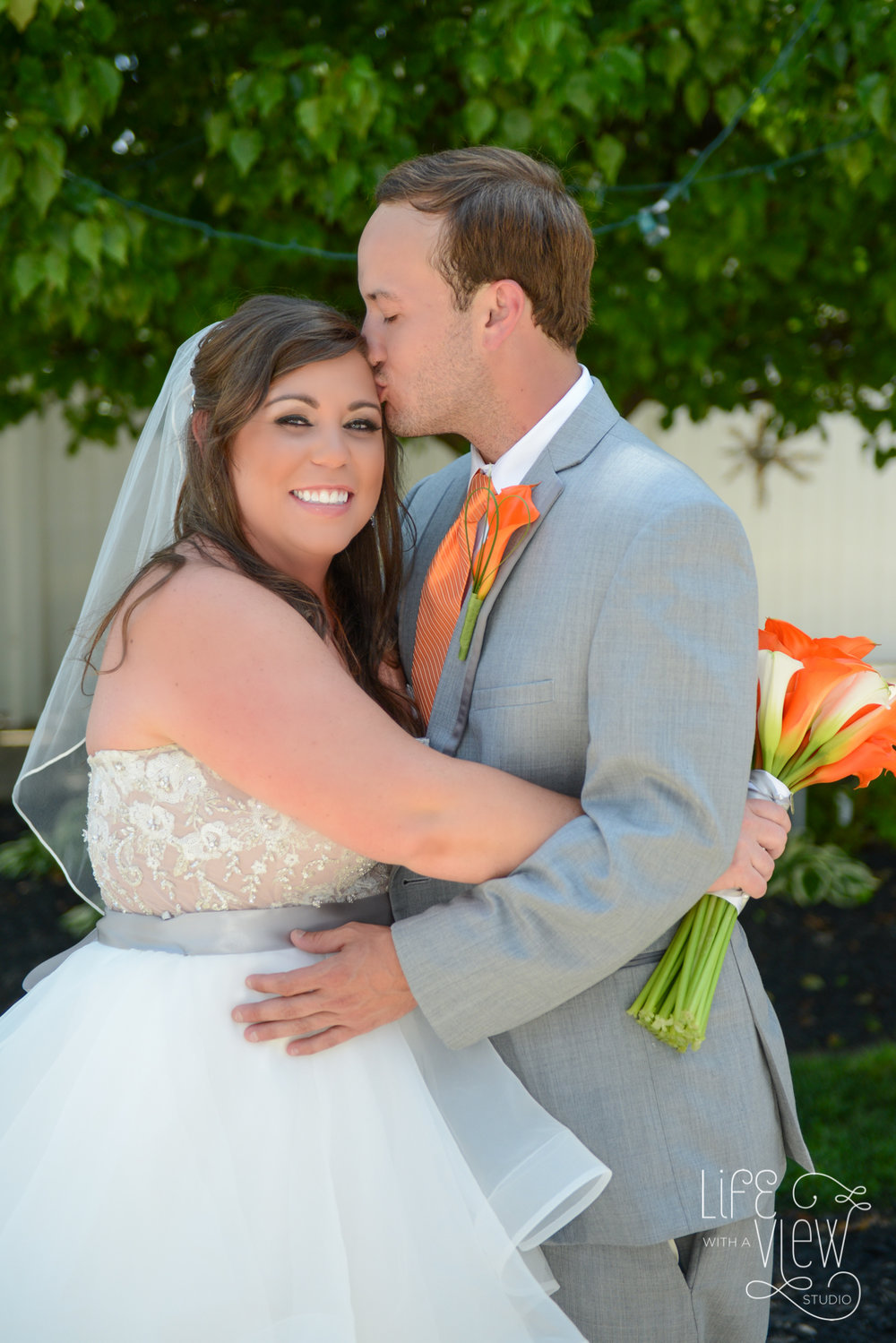 Stout-Wedding-35.jpg