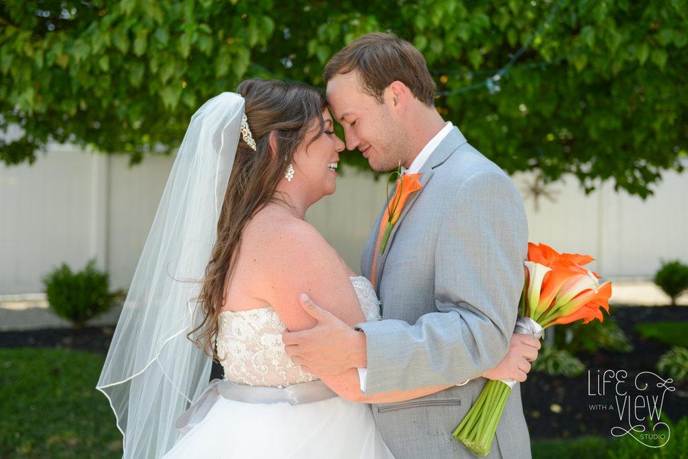 Stout-Wedding-36.jpg