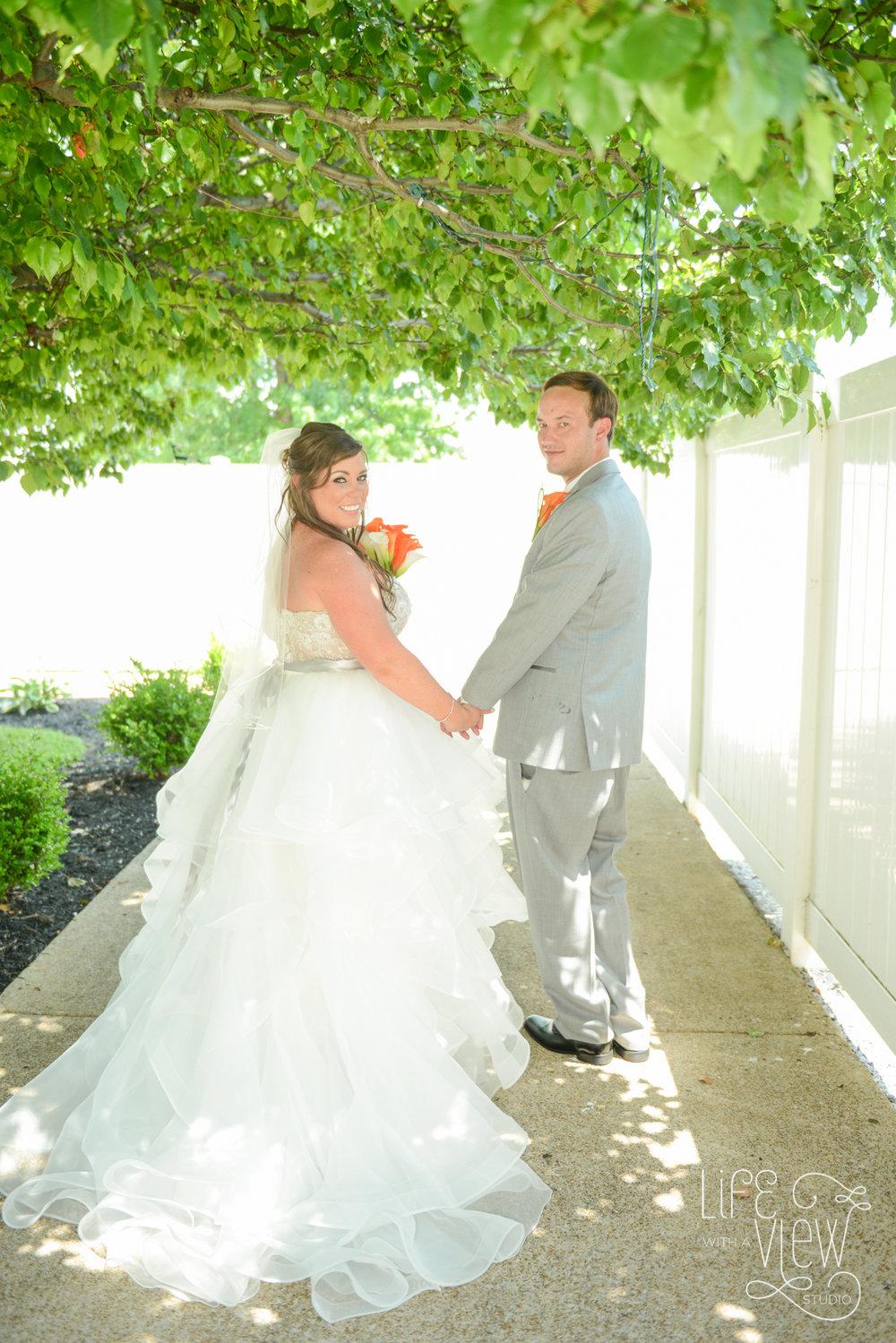 Stout-Wedding-37.jpg