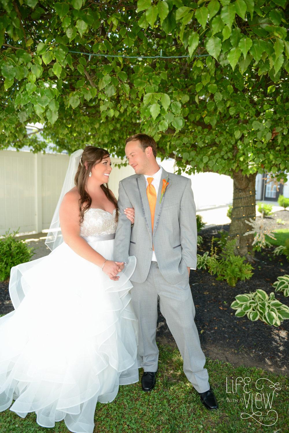 Stout-Wedding-38.jpg