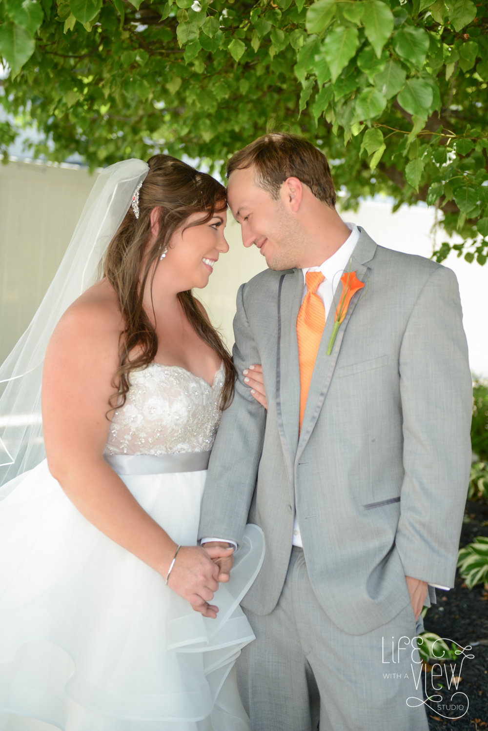 Stout-Wedding-40.jpg
