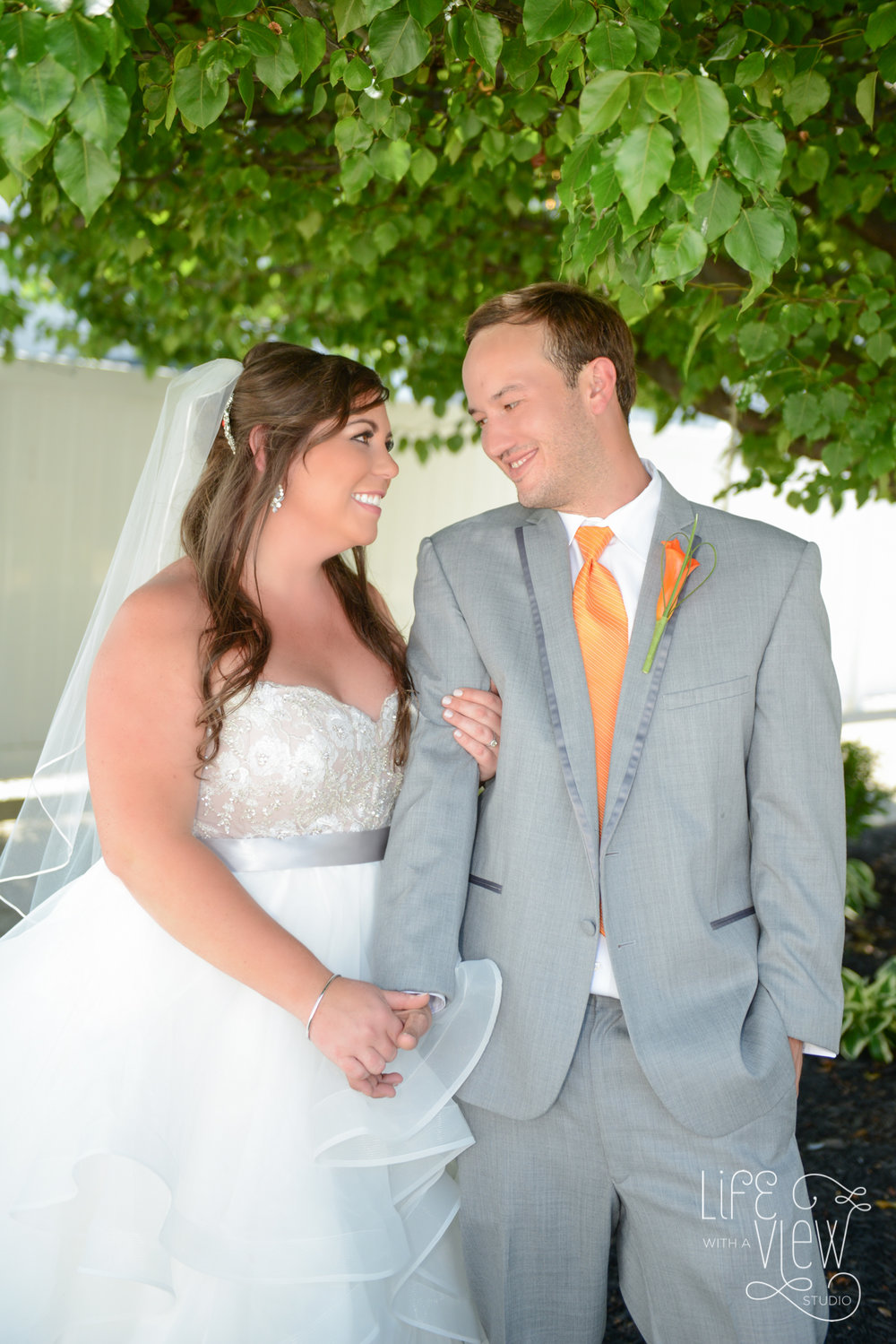 Stout-Wedding-39.jpg