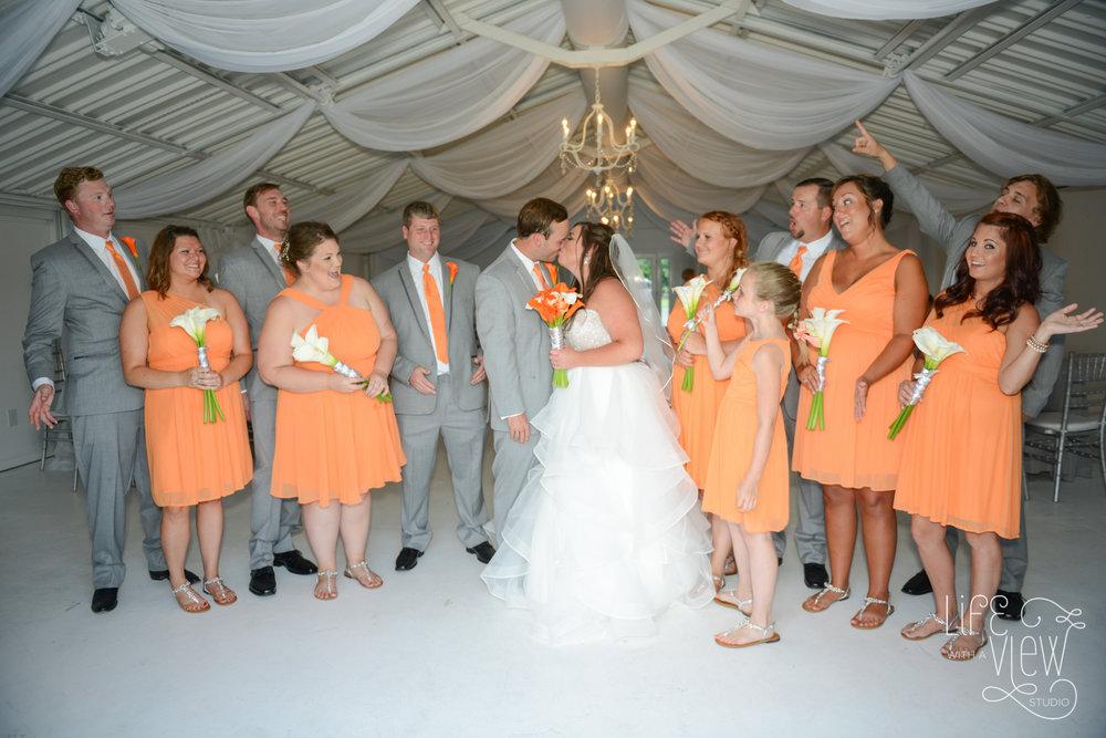 Stout-Wedding-43.jpg
