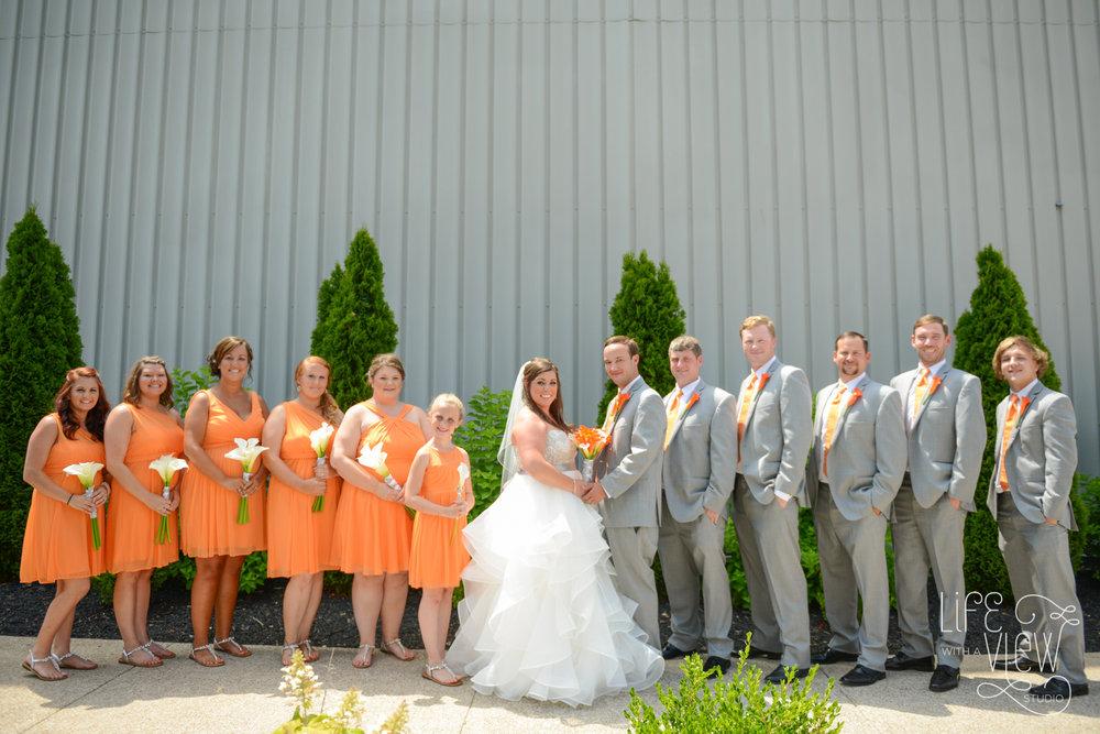 Stout-Wedding-44.jpg