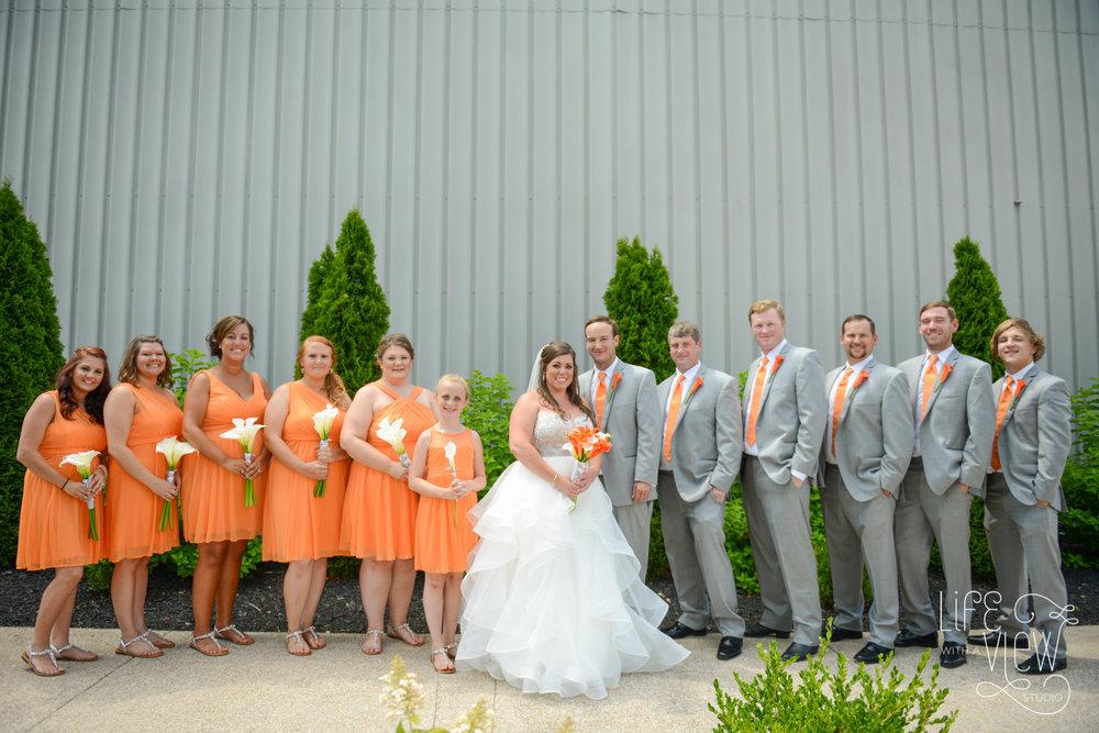 Stout-Wedding-45.jpg