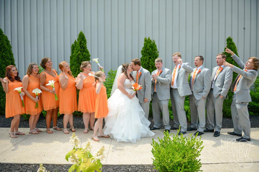 Stout-Wedding-46.jpg