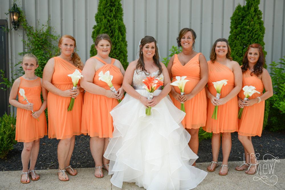 Stout-Wedding-47.jpg