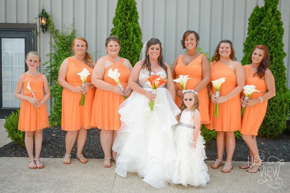 Stout-Wedding-48.jpg