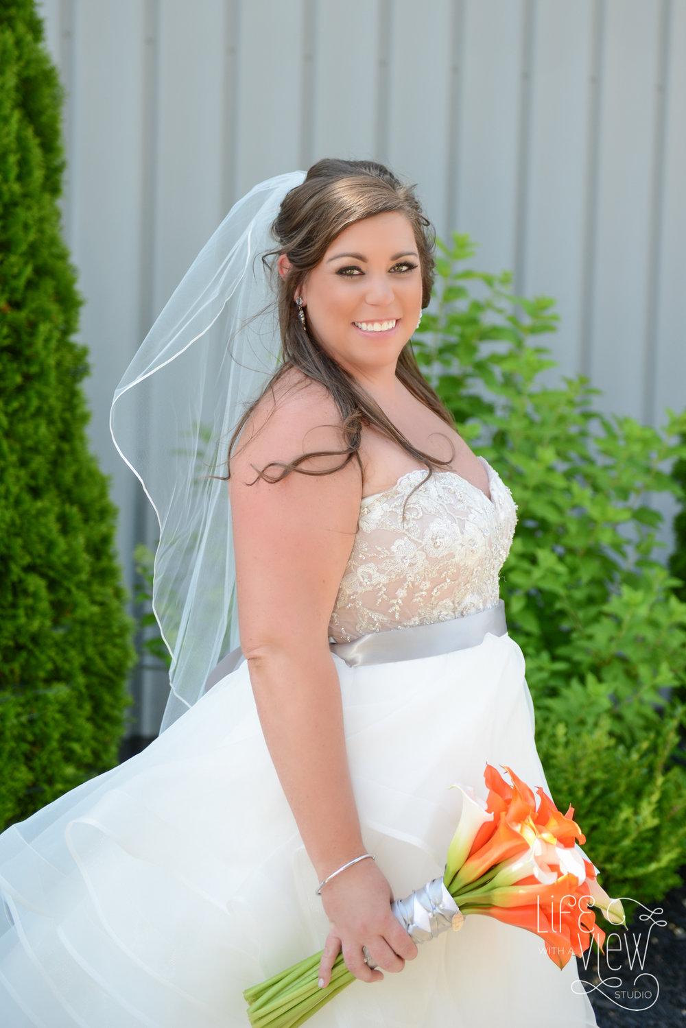 Stout-Wedding-51.jpg
