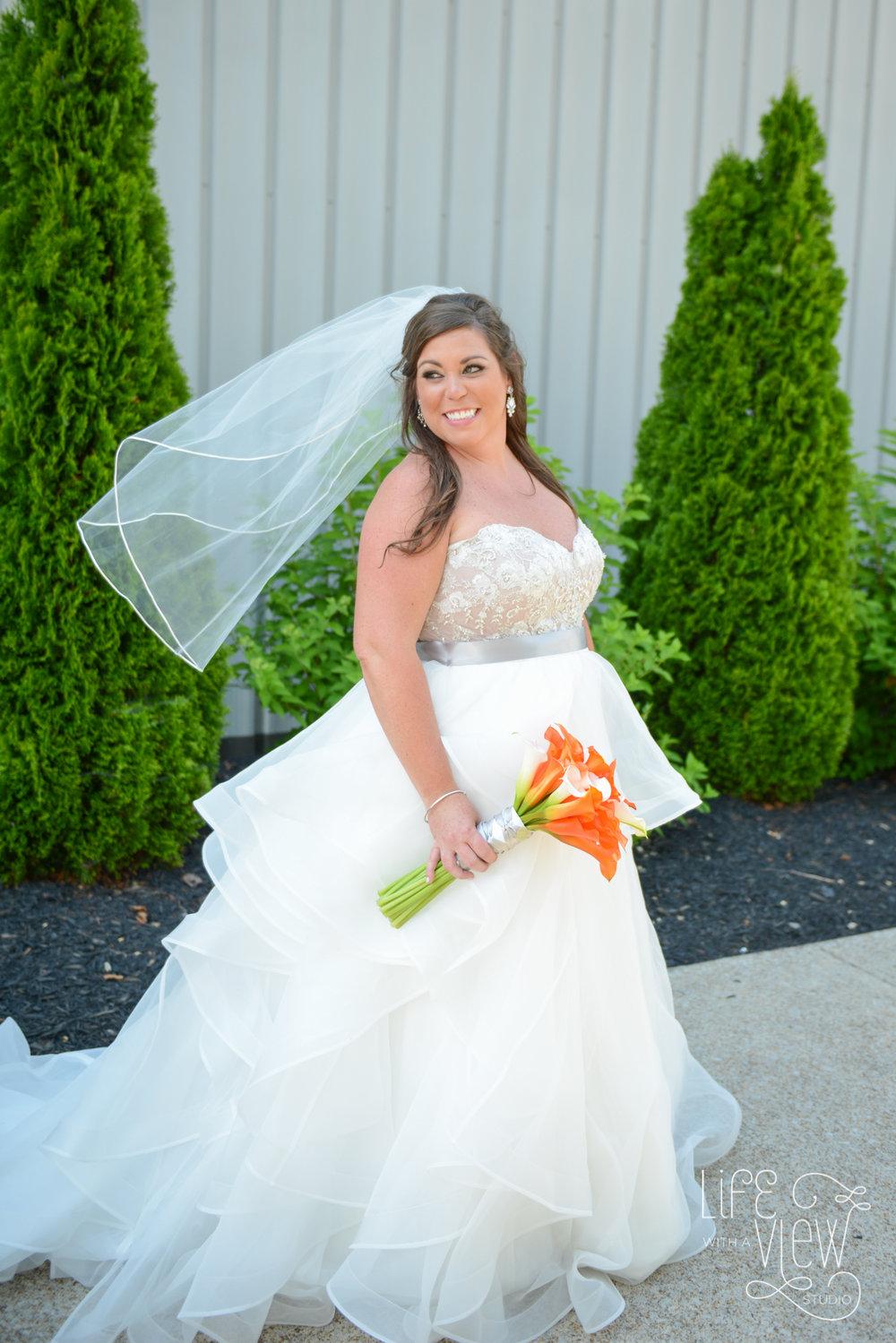 Stout-Wedding-52.jpg