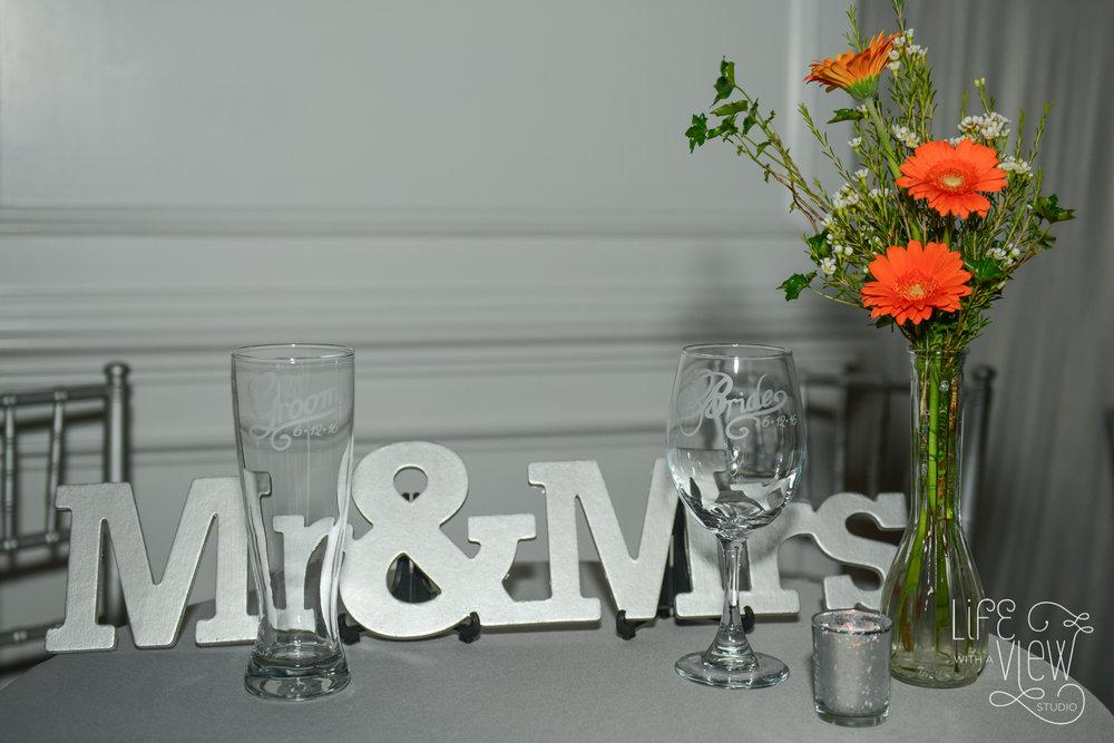 Stout-Wedding-55.jpg