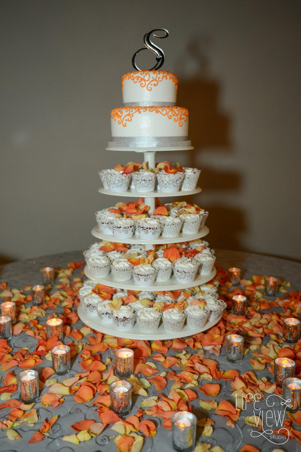 Stout-Wedding-59.jpg