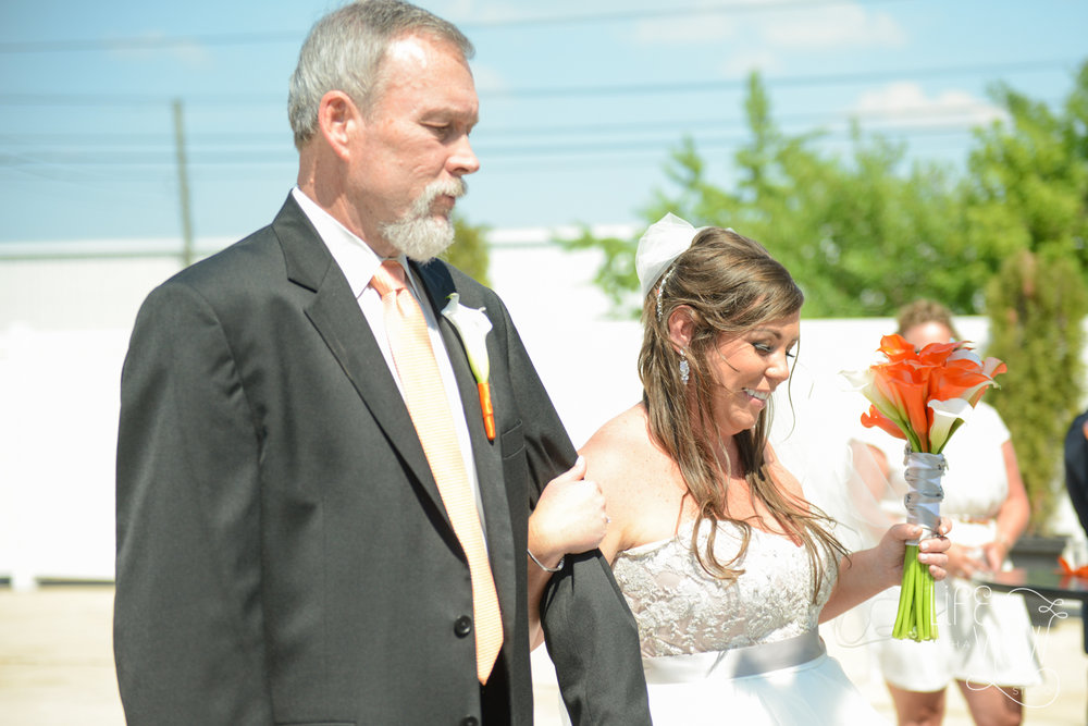 Stout-Wedding-62.jpg