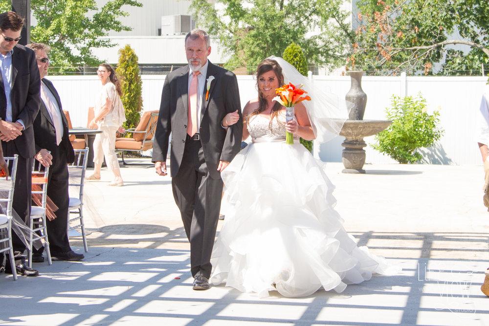 Stout-Wedding-64.jpg