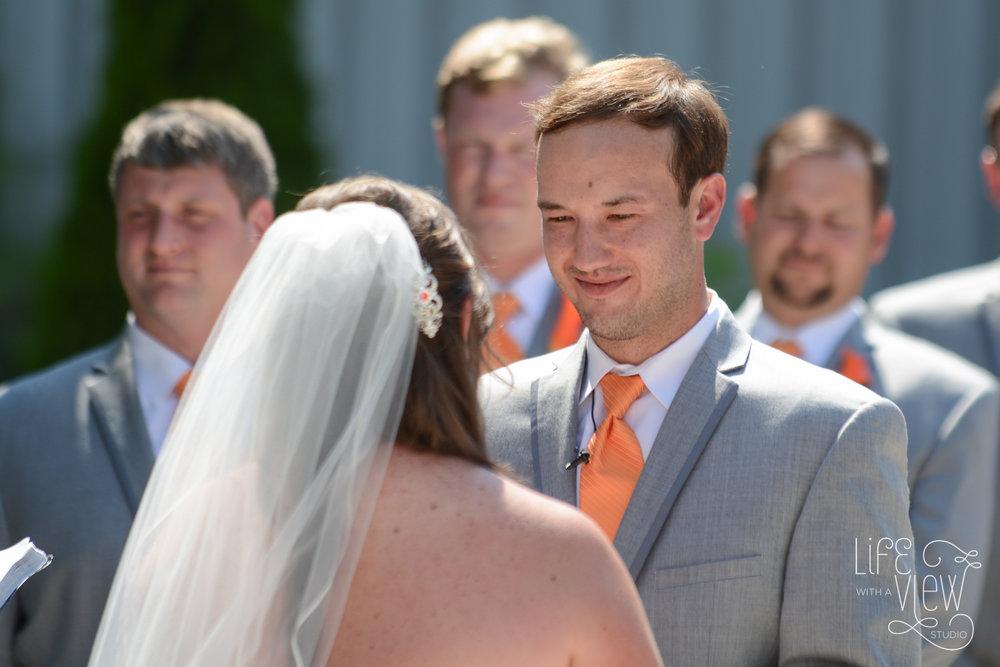 Stout-Wedding-69.jpg